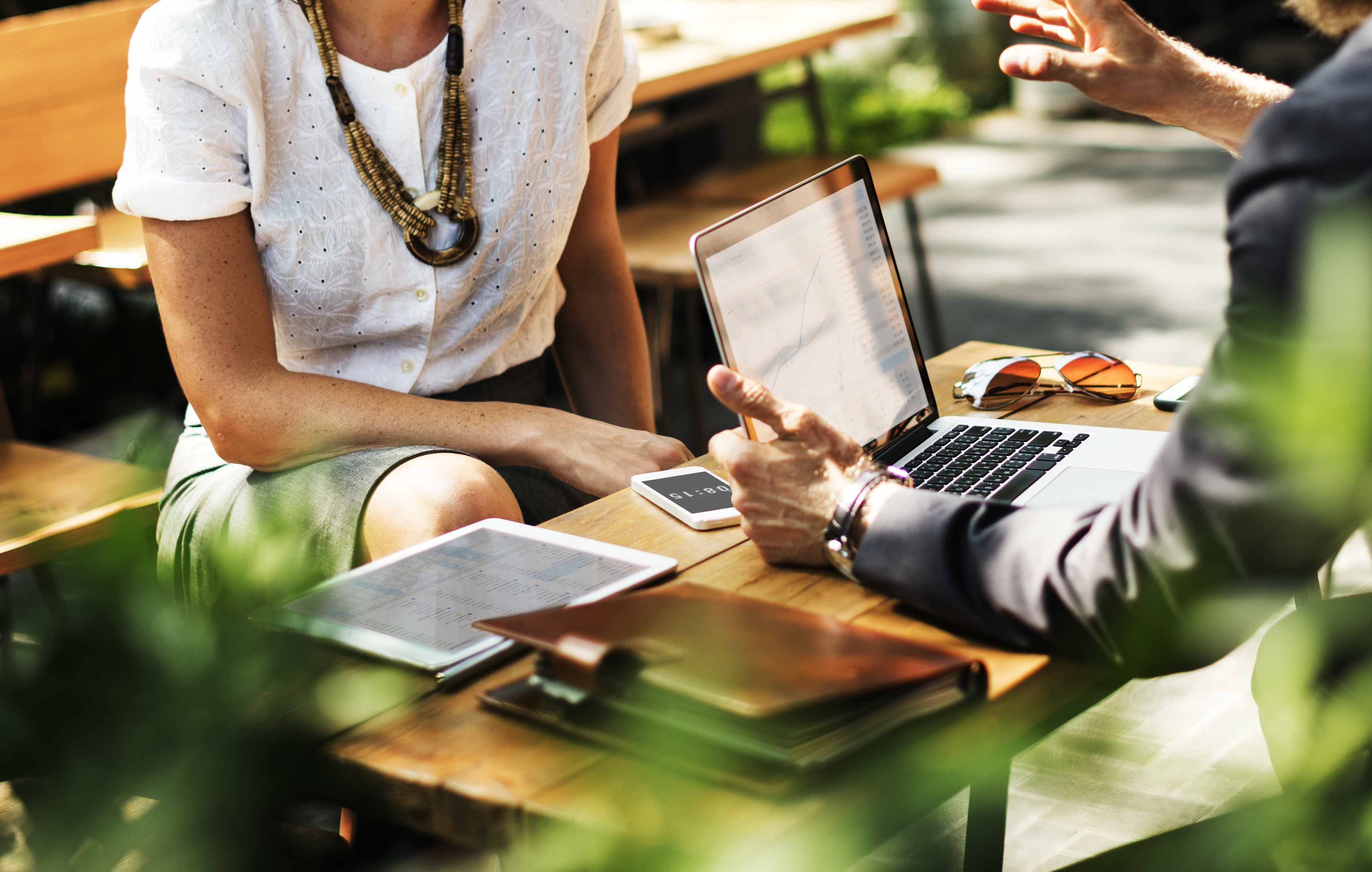 7 Ways to Know If Life Coaching Will Work for You